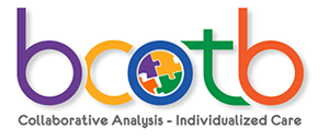 Behavior Analysts Tampa: ABA Therapy, Autism, Behavior Problems, ADHD/Learning Disabilities
