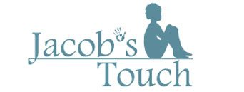 jacobs touch