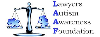 Lawyers Autism Awareness Foundation