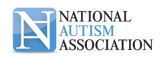 National Autism Associations Helping Hand Program