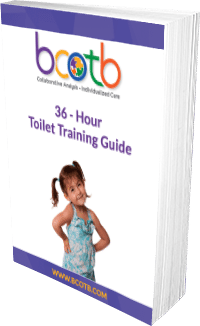 Toilet Training ebook