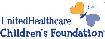 United Healthcare Childrens Foundation