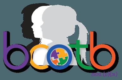 bcotb org