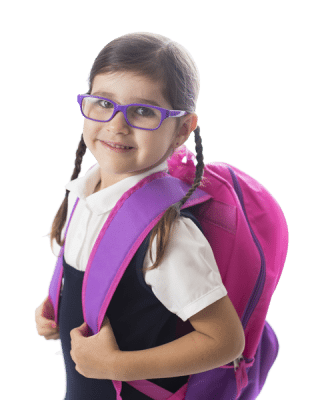Down Syndrome ABA Therapy