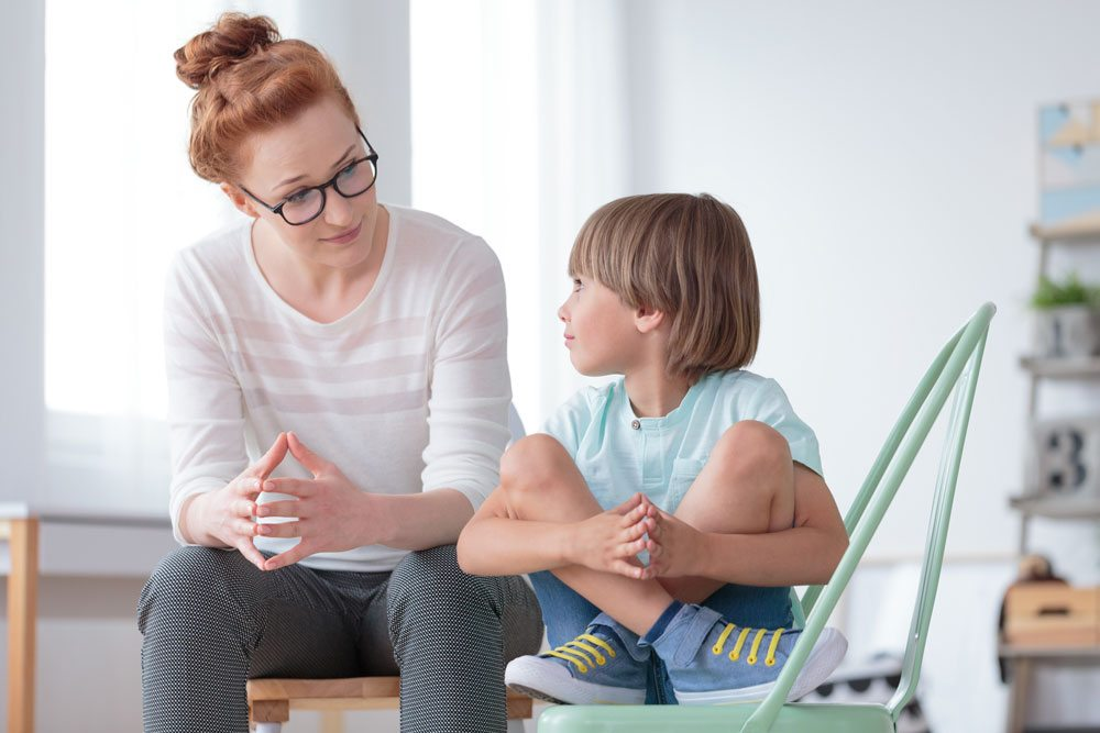 Benefits of Parent Training | Behavior Analysts Tampa: ABA Therapy ...