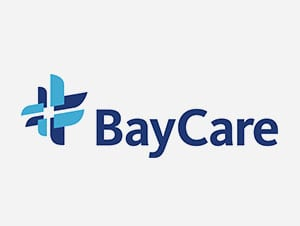 Baycare Insurance