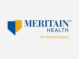Meritain Aetna Insurance