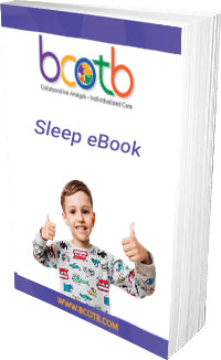 Sleep Issues E Book