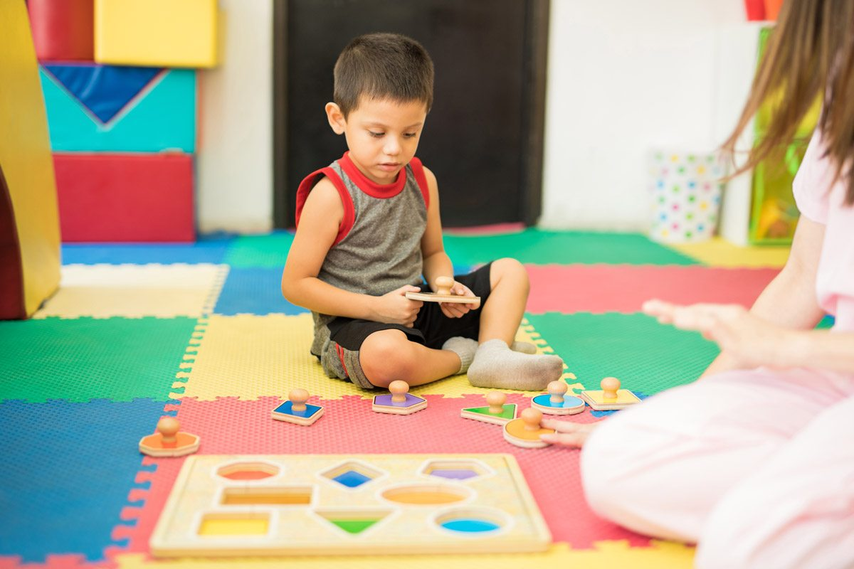 How to Motivate Your Child to Learn | Learning Through ...