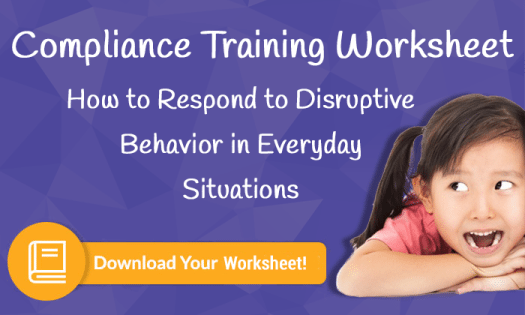 offer-ebook-compliance-training
